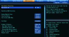 GIGABYTE_GA-F2A78M-D3H_UEFI9