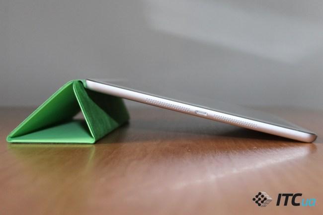 Apple_iPad_Air_InUse (15)
