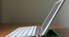Apple_iPad_Air_InUse (19)