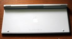 Apple_iPad_Air_InUse (21)