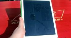 Apple_iPad_Air_InUse (8)