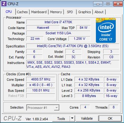 MSI_Z97_GAMING_5_CPU-Z_4600