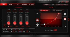 MSI_Z97_GAMING_5_Command_Center_1