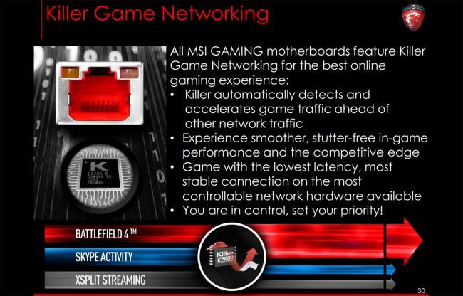 MSI_Z97_GAMING_5_Killer