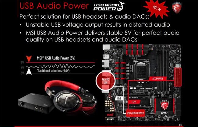 MSI_Z97_GAMING_5_USB-Audio_Power