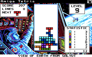 Tetris_1987