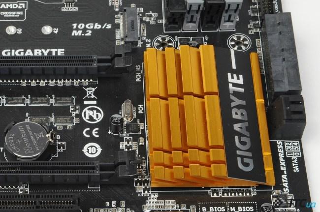 GIGABYTE_GA-Z97X-UD3H_14