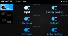 GIGABYTE_GA-Z97X-UD3H_Easy-Tune_1