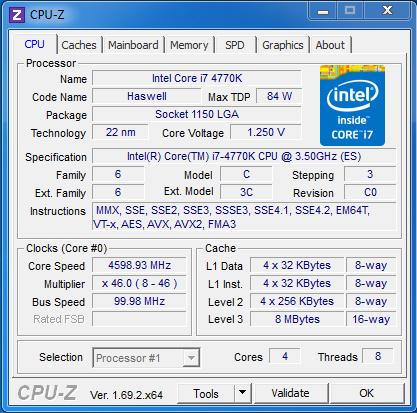 GIGABYTE_Z97X-Gaming-3_CPU-Z_4600