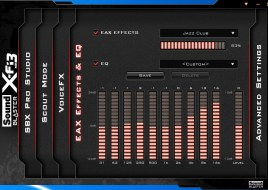 GIGABYTE_Z97X-Gaming-3_SBX2