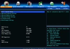 GIGABYTE_Z97X-Gaming-3_UEFI_classic_1