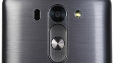 LG G3 s 09