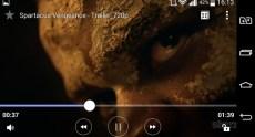 LG G3 s Screenshots 49