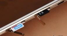 Samsung_Galaxy_Tab_S84 (12)