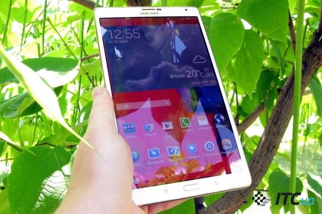 Samsung_Galaxy_Tab_S84 (22)