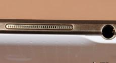 Samsung_Galaxy_Tab_S84 (7)