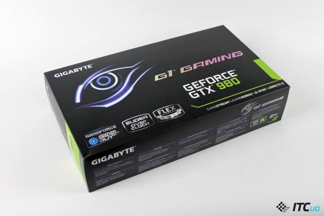GIGABYTE_GTX980_8