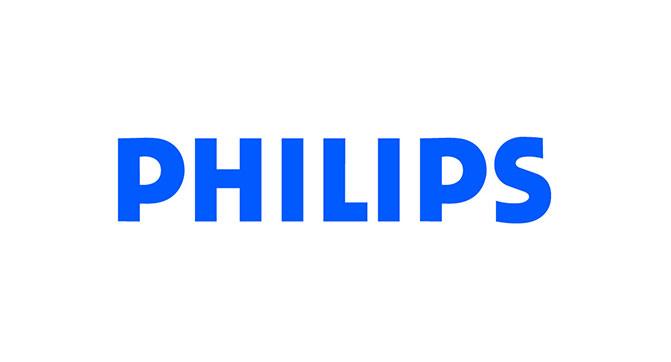 Philips разделится на две независимые компании