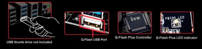 GIGABYTE_GA_X99-GAMING_G1_WiFi_Q-Flash_Plus