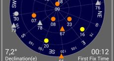 Screenshot_2014-10-16-22-26-55