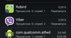 Screenshot_2014-10-22-00-45-00