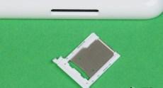 Xiaomi_MiPad (14)