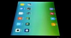 Xiaomi_MiPad (16)
