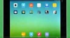 Xiaomi_MiPad (19)