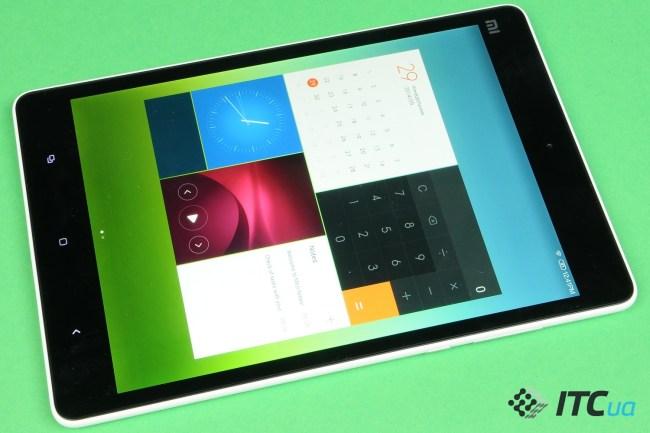 Xiaomi_MiPad (5)