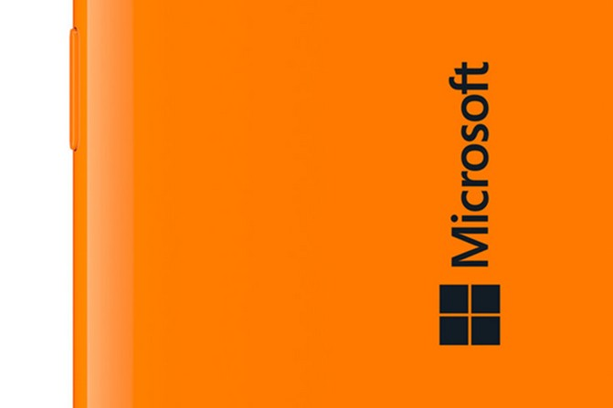 microsoftlumia.0.0_standard_800.0