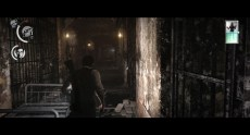 the_evil_within-23