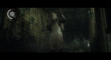 the_evil_within-45
