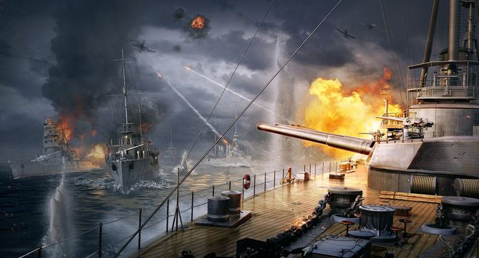 WoWS_Artwork_Rock_Paper_Scissors