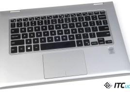 Dell Inspiron 13 [7348] (7)