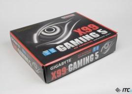 GIGABYTE_GA-X99-GAMING_5_17