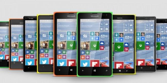 windows-10-phones-small-1000x500_678x452