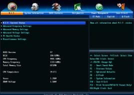 GIGABYTE_GA-Z97-D3H_UEFI_2