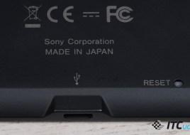 Sony DPT-S1 (23)