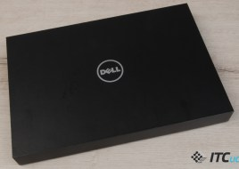 Dell XPS 13 2015 (2)