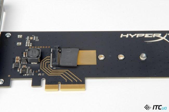 Kingston_HyperX_Predator_PCI-E_SSD_10