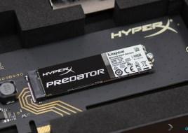 Kingston_HyperX_Predator_PCI-E_SSD_15
