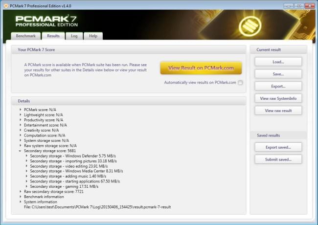 Kingston_HyperX_Predator_PCI-E_SSD_soft_PCMark7