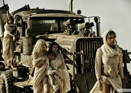Mad_Max_14a