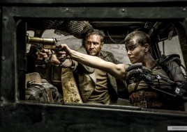 Mad_Max_20a