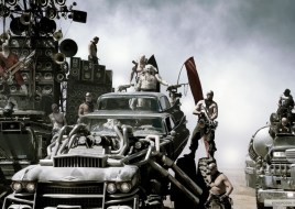 Mad_Max_22a