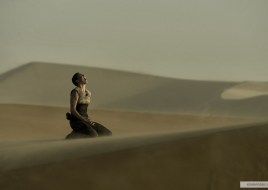 Mad_Max_23a