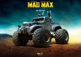 madmax_bigfoot