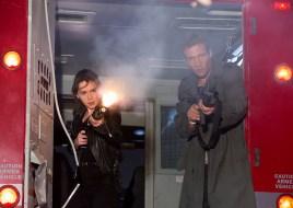 Terminator_Genisys_09