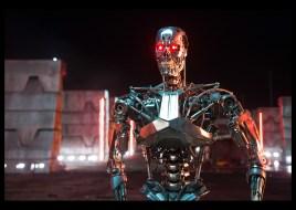 Terminator_Genisys_12