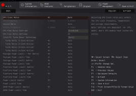 GIGABYTE_GA-Z170X-Gaming-3_UEFI4